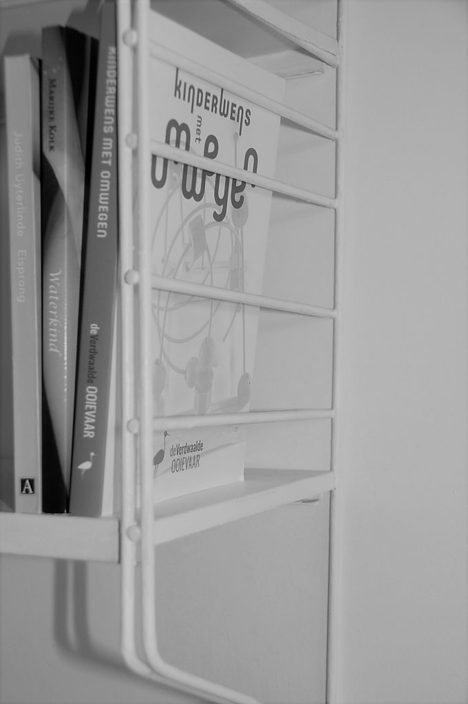 boekentips IVF