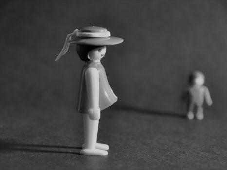Alleenstaand met kinderwens, en nu? : 7 opties