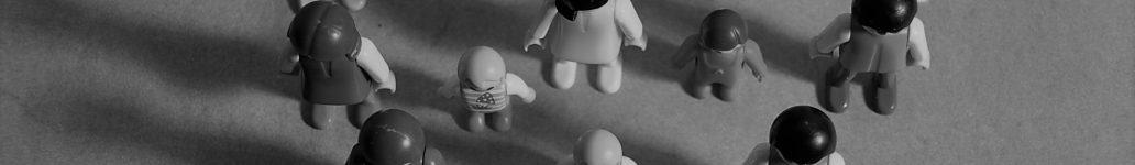 Pleegzorg of adoptie? : Zoek de 7 verschillen!