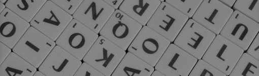 Waarom je best dringend fertiliteits-afkortingen-jargon leert!
