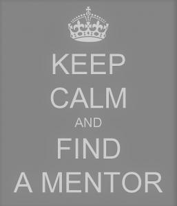 fertiliteit mentor