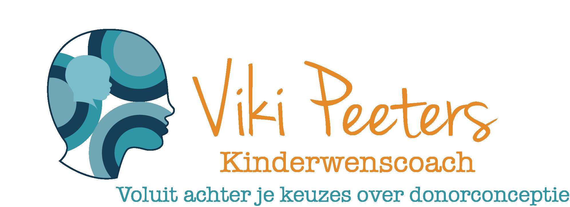 VIKI PEETERS